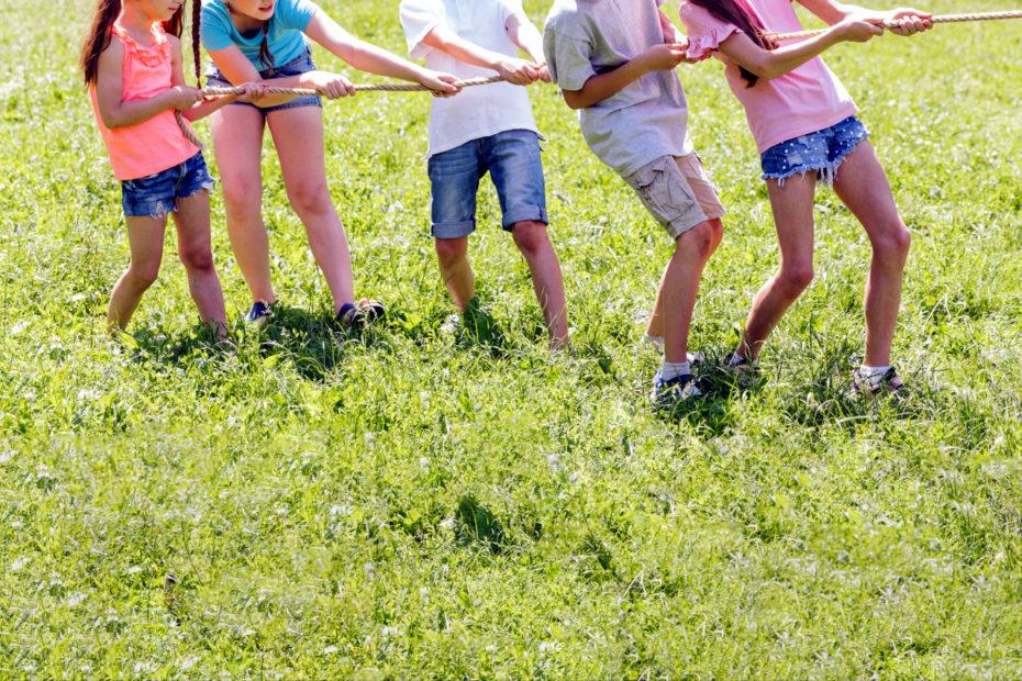 Bambini foto creata da freepik